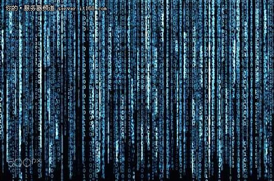 Google收购Cask Data 强化大数据分析