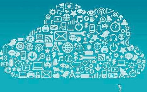 企业应该如何最大限度地发挥多云竞争优势