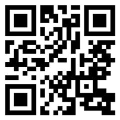 戴尔品牌日  5.25-28日特卖 提前咨询惊喜!