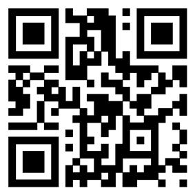 戴尔品牌日|多重福利席卷ALIENWARE官网!