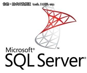 如何快速恢复崩溃的SQL Server数据库?