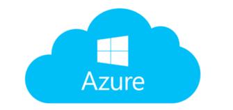 沈向洋:Azure是最好的人工智能云计算平台