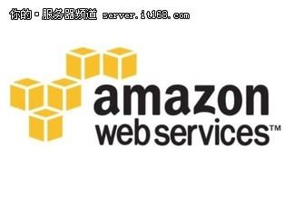 AWS开源并扩展无服务器应用程序模型实现