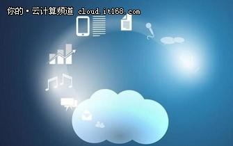 与开发人员一起掌握云计算中的应用可扩展性