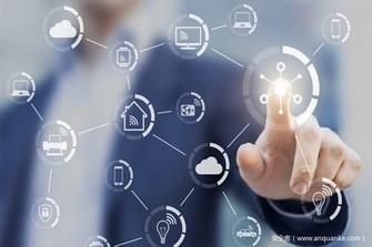 IOT安全:Logitech Harmony Hub安全性分析