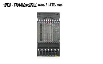 "H3C 华三 S10508-V交换机 ""上海天哲""售25万"