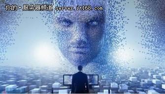 未来:概率计算推动人工智能进一步发展