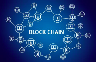 如果没有加密货币 区块链是否有应用的意义?