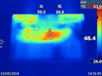 不止是优化细节 华硕飞行堡垒五代FX80评测