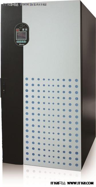 台达DPS系列UPS 俄罗斯IMAQLIQ公司提供保障