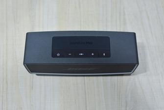 硬碰硬!索尼HG10对比BOSE SoundLink Mini2