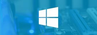 Windows爆0day远程代码执行漏洞 微软未修复