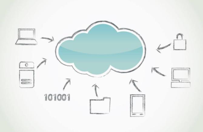 什么样的企业才会选择混合云对象存储?
