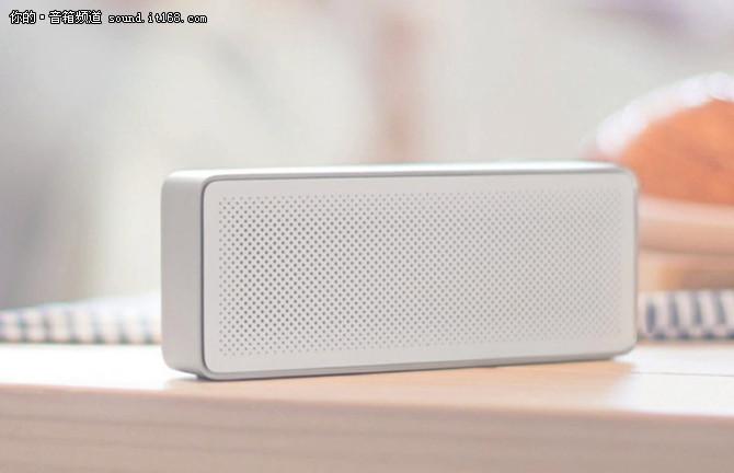 2018年中国智造 好声音的八款蓝牙音箱推荐