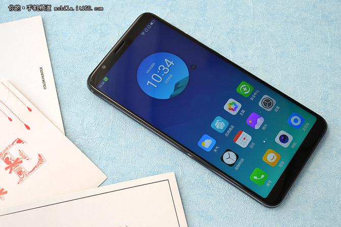 360手机N7详细评测
