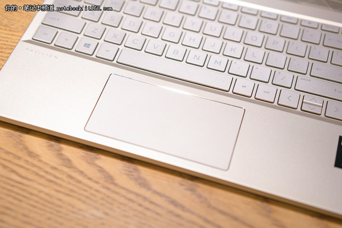 微边框时尚大屏轻薄本 惠普星系列15澳门金沙在线娱乐