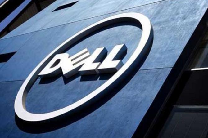 戴尔升级两款HCI系统,将继续领跑市场?