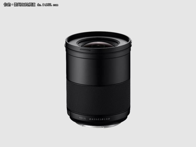极致风光 哈苏中画幅XCD 21mm镜头上市