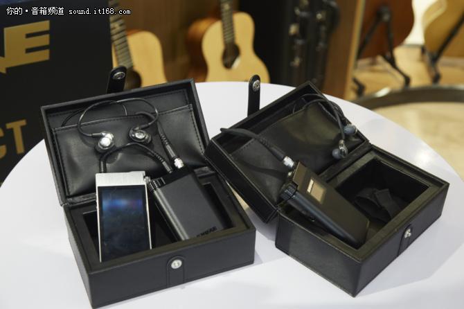 舒尔发布全新静电耳机KSE1200:声场震撼