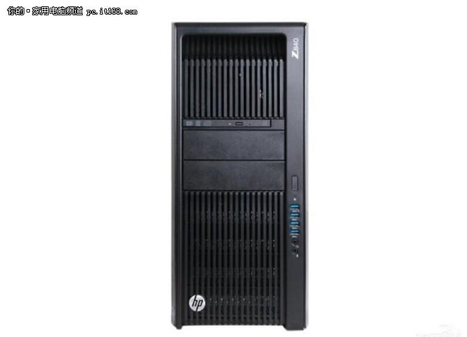 """惠普 Z840 塔式工作站""""上海天哲""""售13200元"""