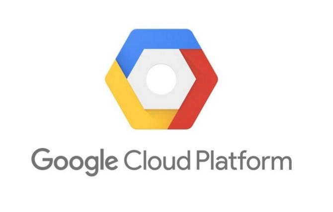 谷歌云推出客户可免费使用的开源云工具