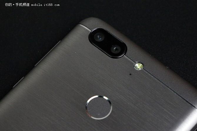 国美手机S7评测国美手机S7评测国美手机S7