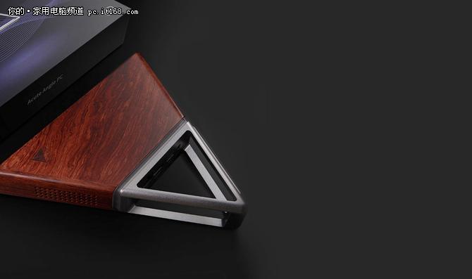 区块链设备哪家强?三角形主机及其他设备对比