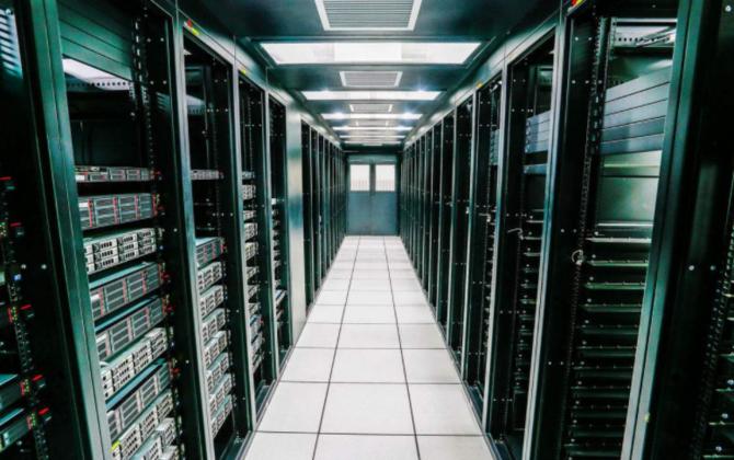 关于服务器部署,这十大事项应特别注意