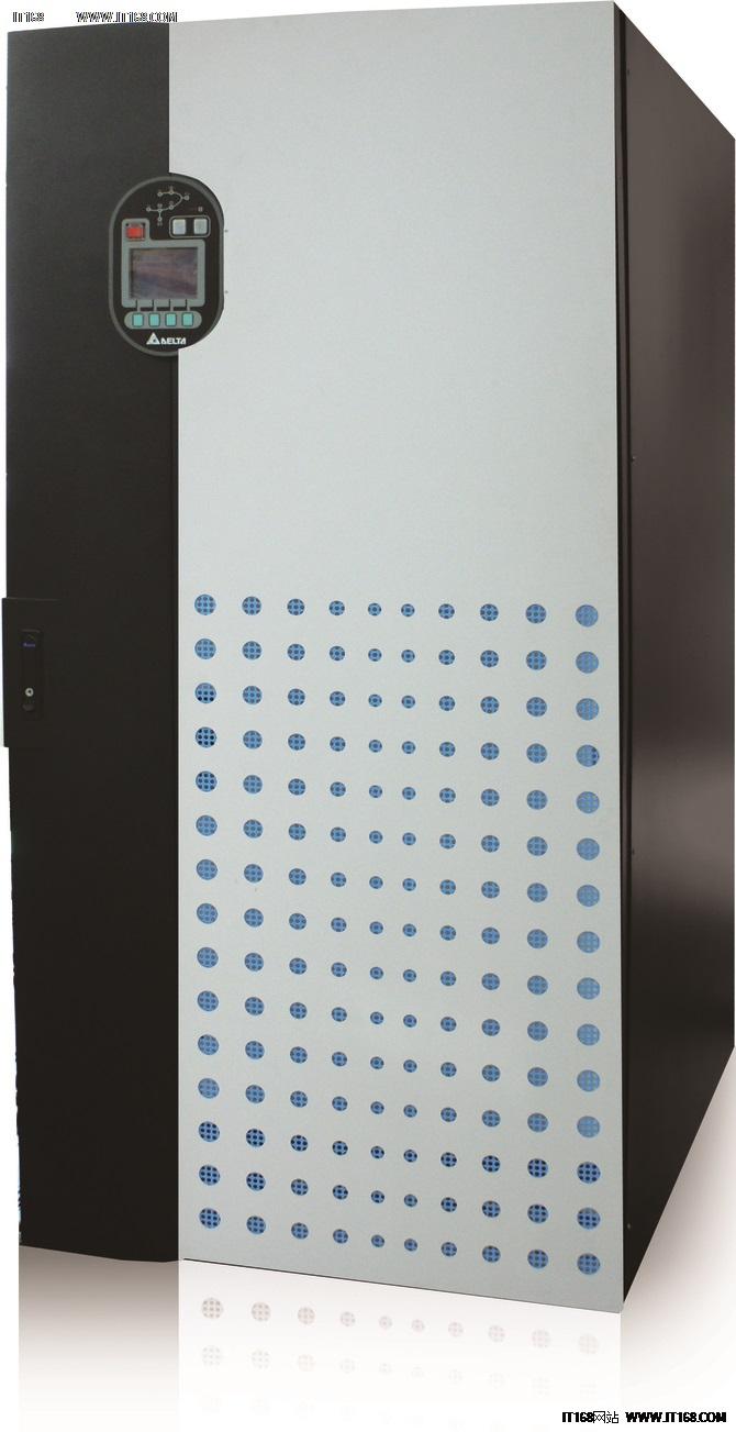 台达DPS系列UPS 俄罗斯IMAQLIQ公司保障