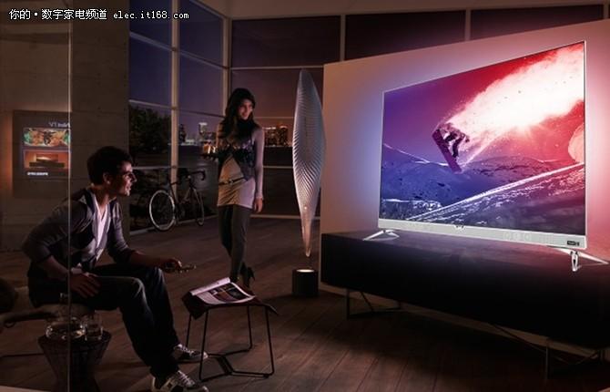 优势在哪?老司机带你解受追捧的OLED电视!