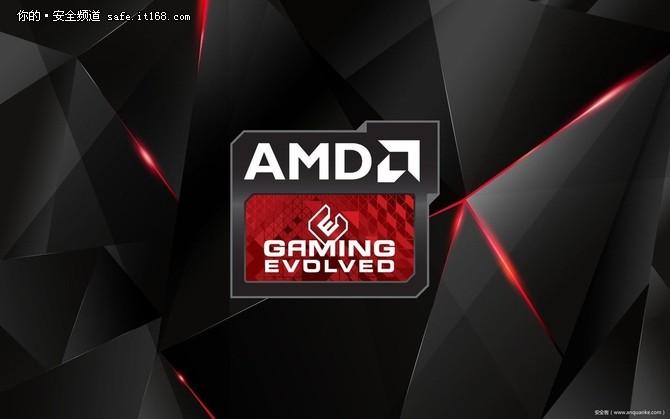 AMD 处理器的 SEV虚拟机加密机制遭绕过