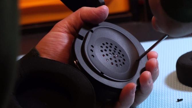 赛睿游戏音频科普:完美音频进化之路