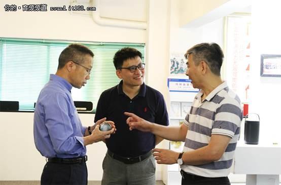 家商城阿隆索与广东省对外贸易学校深度合作