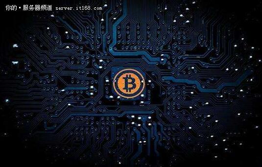 区块链原理是什么?如何开发区块链程序