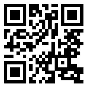 戴尔新机租赁,信用免押,每月¥165起!