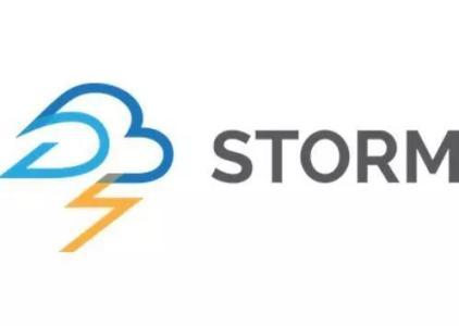 Hadoop、PostgreSQL与Storm多维度对比!