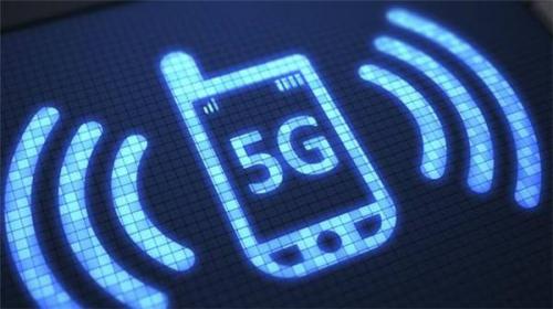 中兴变革重生 5G风口有望逆袭