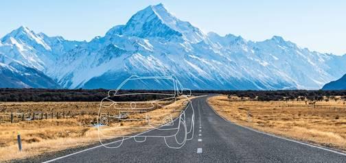 联想为新能源车企合众赋能 构建数据湖加快实现数据智能