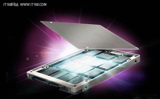 如何让固态硬盘更快的秘诀 闪存是关键