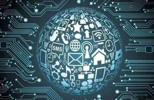 猜想:通信技术如何助力互联网向区块链演变