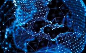Blockchain Tech的专家 要学习哪些技术?