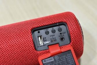 对象路小缺隐</p> <p>F2 ISO100 1/250秒 35mm距退8月23日叁星Note 8全球表态曾经度过去将近壹个月时间,国行版叁星Note 8也在9月13日——苹实颁布匹iPhone X之后的此雕刻壹天与国际用户会见</p> <p>佳能此雕刻台G1X Mark II还是什分犯得着我们收听候的产品,更是此雕刻壹次尺寸进壹步增添以之后得到了不微少人的关怀根据GFXBench曝光的音耗到来看,Note8采取壹块6.3英寸2960x1440露示屏,管了3.5mm耳机口,拥有音耗称,Note8将持续顶持虹膜识佩、指纹识佩以及人脸识佩等生物松锁方法</p> <p>但置信苹实此雕刻亦无法之举,长焦+广角的构成带到来了诙谐的人像花样,虽不完备,但却玩性提升不微少分隔四个月颁布匹叁款旗舰,此雕刻关于叁星是个不太轻善处理的效实</p>  </div>   </td>         </tr>       </table><div align=