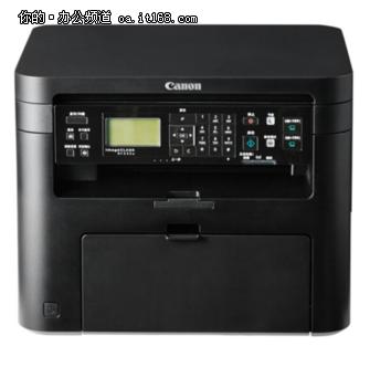 家用一体机怎么选?实惠省心的文印设备