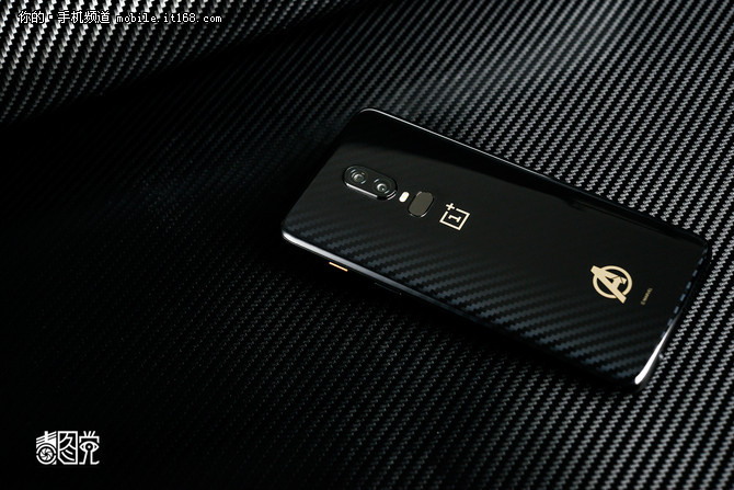 索尼Xperia XZ2领衔 炎炎夏日哪些新机该买