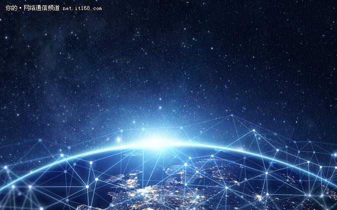 关于802.11ax无线局域网标准的七大认识误区