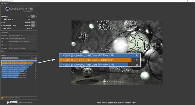 惠普暗影精灵4评测:颜值和配置迎来全面升级