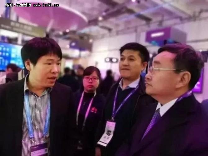 泰克教育入驻华为云严选,科技创新助力高校ICT人才培养