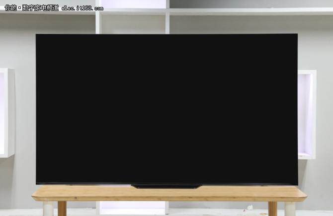 买了就不后悔 索尼A8F 4K电视你值得拥有