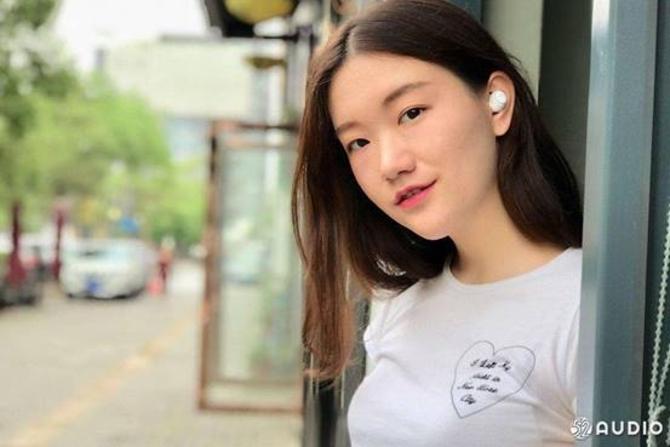 618蓝牙耳机怎么挑选?商家最常见三大忽悠手段