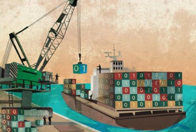 Docker发布重大更新,跨平台管理更简单